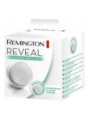 Remington Náhradní čistící kartáček pro citlivou pleť SP-FC2