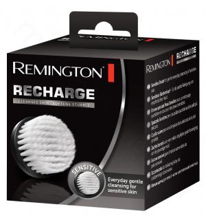 Remington Náhradní čistící kartáček pro citlivou pleť SP-FC8