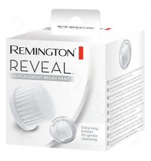 Remington Náhradní čistící kartáček pro extra citlivou pleť SP-FC11