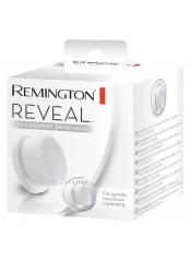 Remington Náhradní čistící kartáček pro jemné čištění SP-FC10