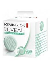 Remington Náhradní masážní kartáček SP-FC4