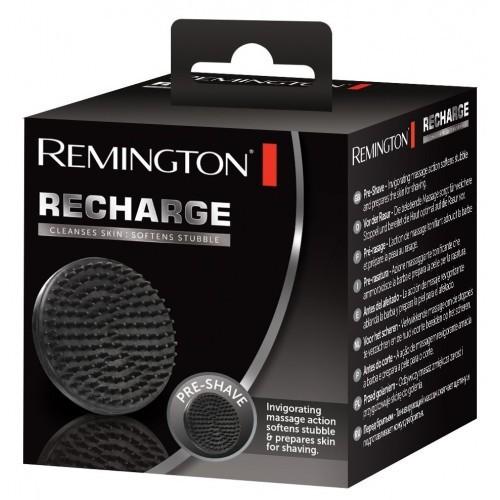 Remington Náhradní masážní kartáček SP-FC7