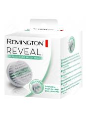 Remington Náhradní peelingový čistící kartáček SP-FC3