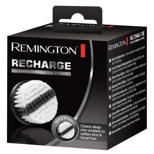 Remington Náhradní peelingový kartáček SP-FC6