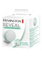 Remington Náhradní univerzální čistící kartáček SP-FC1