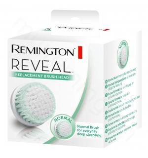 Remington Náhradní univerzální čistící kartáček SP-FC1A