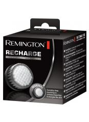 Remington Náhradní univerzální kartáček SP-FC5
