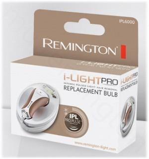 Remington Náhradní žárovka do laserového epilátoru IPL 6000 SP-6000 SB IPL