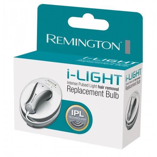 Remington Náhradní žárovka do laserového epilátoru (IPL 5000 a IPL 4000) SP-IPL