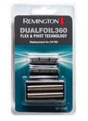 Remington Náhradní planžeta a nůž SP290