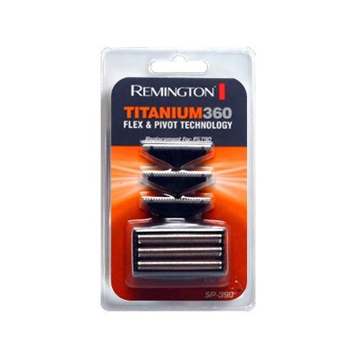 Remington Náhradní planžeta a nůž SP390
