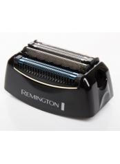 Remington Náhradní planžeta + nůž SPF-F9200