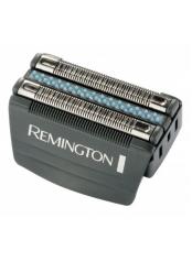 Remington Náhradní planžeta SPF-SF4880