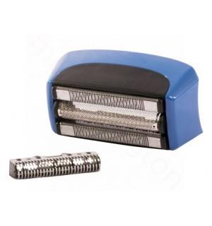 Remington Náhradní planžeta + nůž SPF-XF85