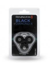 Remington Náhradní frézky SPR-DLC