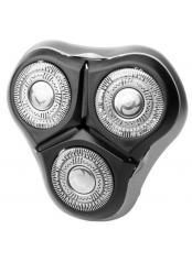 Remington Náhradní frézky SPR-XR15