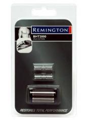 Remington Náhradní planžeta a nůž SP02