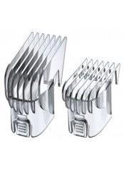 Remington Náhradní hřebeny SP-HC5000