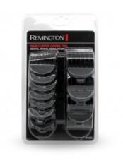 Remington Náhradní hřebeny SP-261