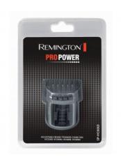Remington Náhradní hřebeny SP-HC6010