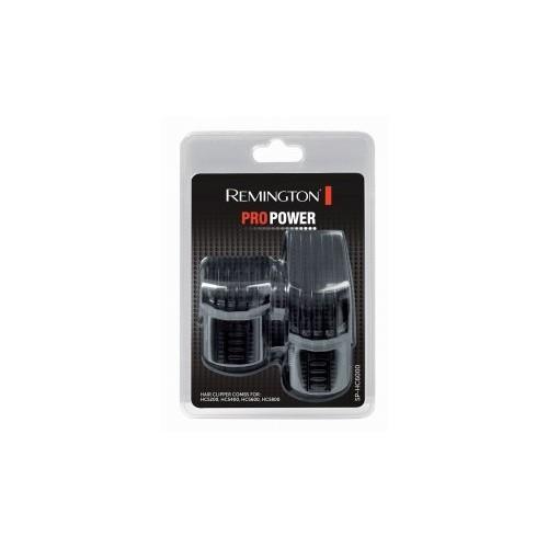 Remington Náhradní hřebeny SP-HC6000