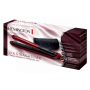 Remington Žehlička na vlasy Silk S9600 Straightener