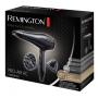 Remington Fén na vlasy AC5999 Pro-Air