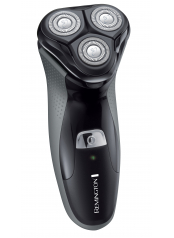 Remington Holící strojek PR1270 Power Series