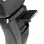 Remington Holící strojek PF7400 Comfort Series Plus