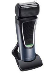 Holící strojek PF7500 Comfort Series Pro