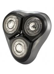 Remington Náhradní frézky SPR-R5