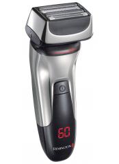 Planžetový holící strojek Ultimate F9 XF9000