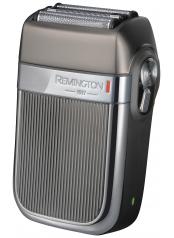 Planžetový holící strojek Heritage HF9000