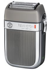 Planžetový holící strojek Heritage HF9050