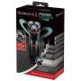 Remington Holící strojek PR1370 PowerSeries Aqua Pro
