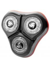 Remington Náhradní frézky SPR-XR157