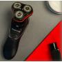 Remington Rotační holící strojek Ultimate R9 XR1570