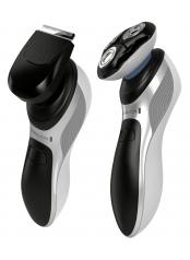 Rotační holící strojek XR1390 HyperFlex Verso