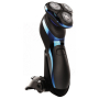 Remington Rotační holící strojek XR1470 HyperFlex Aqua Pro