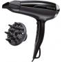 Remington Dárkový set pro péči o vlasy 2v1