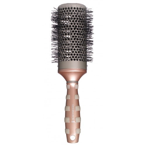 Remington Kulatý kartáč Keratin Therapy B95T53