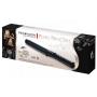 Remington Kulma CI9532 Pearl Pro Curl