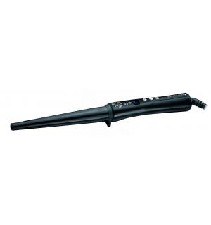 Remington Loknovací kulma Ci95 Pearl