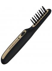 Remington Bateriový hřeben na rozčesávání vlasů Tangled 2 Smooth DT7435