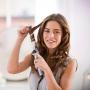 Remington Kulma na vlasy PROtect Ci8725