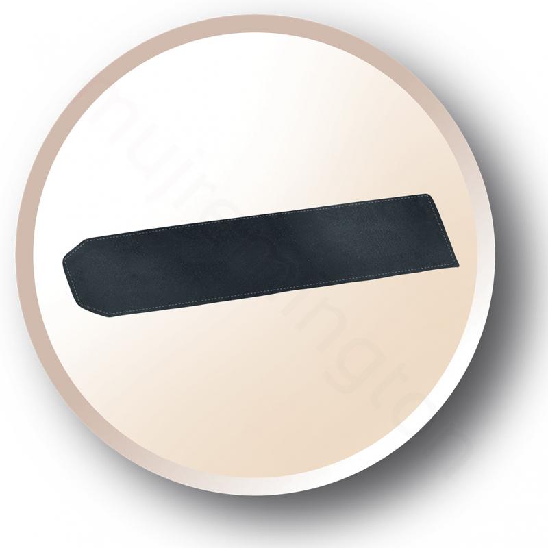 Remington Kulma na vlasy Keratin Protect Ci5318 d2721bc5769