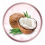 Remington Loknovací kulma Coconut Smooth Ci5901