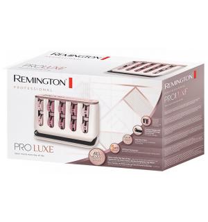 Remington Nahřívací natáčky PROluxe H9100