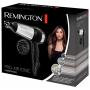 Remington Fén na vlasy D4200 Pro-Air Ionic