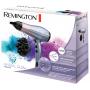 Remington Fén na vlasy D5408 Mineral Glow
